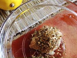 Pasta Salad Ingredients Greek Pasta Salad Recipe Sara Haas Rdn Ldn