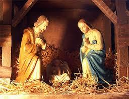 %name Inviate la foto del vostro presepio al Blog di Predazzo, verrà pubblicata e sarà laugurio reciproco di Buon Natale.