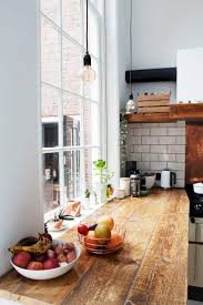 the 25 best small rustic kitchens ideas on pinterest farm