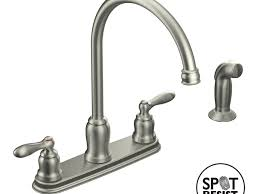 kitchen lowes delta kitchen faucet and 22 lowes kitchen faucets