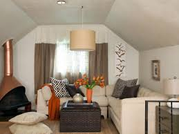 Building A Garage Apartment Reclaim Wasted Space Dining Rooms Garages Attics And Closets Hgtv