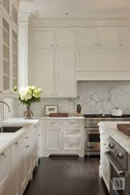 Kitchen No Backsplash Best 25 Granite Backsplash Ideas On Pinterest Kitchen Cabinets