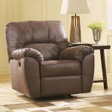 Rocking Chair Recliners Amazon Rocker Recliner U2013 Jennifer Furniture