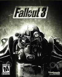 [PC] Fallout Series Images?q=tbn:ANd9GcQozy5ovNmFAo5WvN7sVlGVEGyCjWYfdxUqyZn17MgbBXBoA0reOzghVk_N