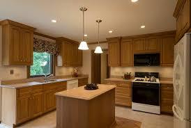 Contemporary Kitchen Design Ideas by Modern Home Design Ideas Hualawang Com