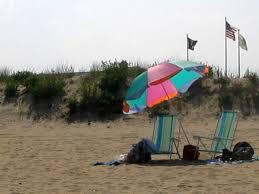 Luxury Beach Chair Beach Umbrella Two Empty Chairs Pbenjay U0027s Blog