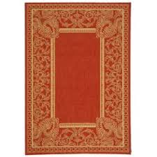 Discount Indoor Outdoor Rugs Capel Rugs Elsinore Scroll Blue Indoor Outdoor Rug Layla Grayce
