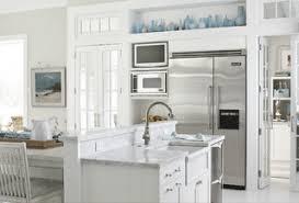 Dark And White Kitchen Cabinets Hardware For White Kitchen Cabinets Dark Brown Laminated Wooden