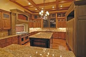 kitchen islands kitchen island units images combined home styles