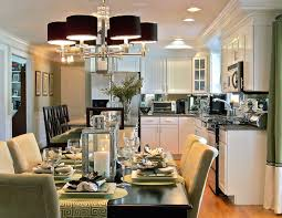 Decorating Ideas Dining Room Download Small Formal Dining Room Decorating Ideas Gen4congresscom