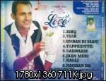 Rp] Jaspreet Aujla - Love (By.AnMoL) MP3 Songs Download - rp00jaspreetaujlaloveba.th