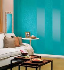 exellent bedroom colors asian paints colour combinations on design
