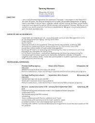 Home Health Aide Resume Template Physical Therapy Aide Resume Nurse Practitioner Sample Resume