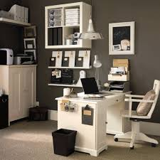 Amazing Home Interior Amazing Decorating Ideas For Small Home Office H56 In Home Design