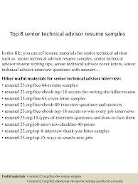 Career Advisor Resume  finance experience resume  example     soymujer co