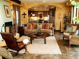 10 spanish for style home decorating ideas spanish style home