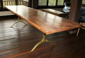 metal dining room table ilyhome home interior furniture ideas 2017
