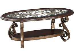 furniture amazing home furnishing at standard furniture