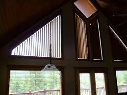 blinds for cabins blinds shades u0026 shutters