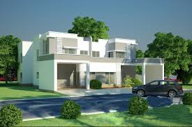 best home designers new home designs latest modern homes designs