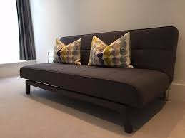 Preloved Chesterfield Sofa by Best 20 Sofa Beds For Sale Ideas On Pinterest Bed Sale Beach