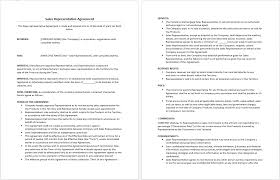 Unforgettable Customer Service Representative Resume Examples to     My Perfect Resume