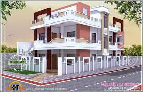 Home Design Plans As Per Vastu Shastra Pakistani Home Penelusuran Google Pakistani Home Pinterest