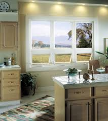 awning window bedroom kitchen basement dormer window cleveland