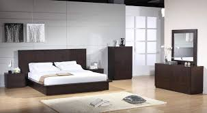 White Modern Bedroom Furniture Set Bedroom New Bedroom Furniture Sets Ideas Bedroom Furniture Sets