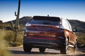 lexus es350 brooklyn u0026 staten 2015 ford edge first drive motor trend