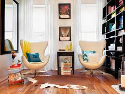 Living Room Decor Ideas For Small Spaces Design Of Living Room For Small Spaces Best 10 Small Living Rooms