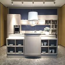 captivating used kitchen cabinets for sale ny pictures best 28 italian kitchen cabinets online 2015 hot sale new style