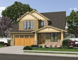Two Story Craftsman House Plans 123 Best House Plan Images On Pinterest House Floor Plans