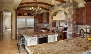 Traditional Kitchen Designs Traditional Kitchen Designs Photo Gallery Classic Glass Shade