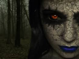 27 best creepypasta images on pinterest halloween movies scary