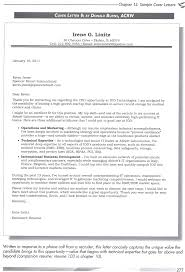 General Resume Cover Letter  general cover letter example for       cover letter My Document Blog