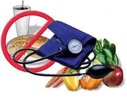 Tips Murah Turunkan Tekanan Darah