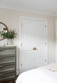 Sherwin Williams Interior Paint Colors by 378 Best Paint Colors Images On Pinterest Wall Colors Interior