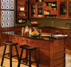 Kitchen Island Carts On Wheels Kitchen Island Design Ideas With Seating Smart Tables Carts