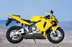 600cc cbr for sale the bs argument that it is time to say goodbye to the honda cbr600rr