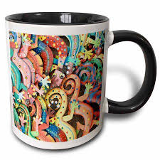 curacao black friday 91 best souvenirs from curacao images on pinterest caribbean art