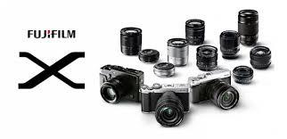 amazon black friday deals nikon camera accessories black friday u0026 cyber monday deals lens rumors