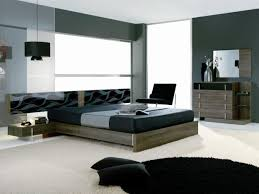 White Bedroom Ideas Uk Cool Youth Bedroom Decorating Ideas With Stylish Modern White