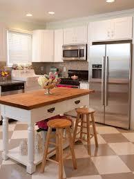 kitchen room 2017 centerpieces for kitchen islands kitchen