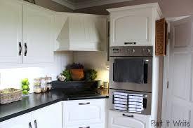 kitchen painted white kitchen cabinets for awesome painting full size of kitchen painted white kitchen cabinets for awesome painting kitchen cabinets antique white