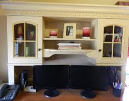 Decorating A Home Office Home Office Design And Decorating Ideas
