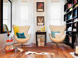 Best Living Room Designs 2016 Good Decorating Ideas Small Dark Living Room On Sm 1128x752