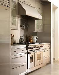 Kitchen Cabinets In San Diego by Furniture Inspiring Kitchen American Woodmark Cabinets In White