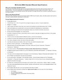 Cv Inclusion by Standard Format Resume Standard Resume Format Learnhowtoloseweight
