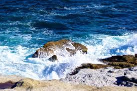 peinture de bord de mer bord de mer peintures promotion achetez des bord de mer peintures